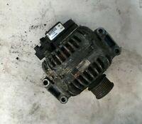 Mercedes Benz Vito 111C 2.1 Diesel Alternator Generator 0124625006