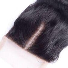capelli parrucca closure lace peruviano remy extension alopecia pizzo chiusura
