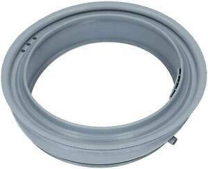 BOSCH  VARIO PERFECT Washing Machine Rubber Door Seal Gasket
