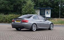 BMW 330i Lci Facelift 3.0 M Sport E92 Coupe 2010 335d 335i px swap