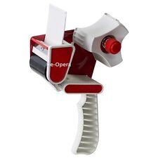 Amtech Dispensador de pistola de boxeo embalaje BN