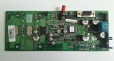 ORIGINAL Sound Platine MERKUR ADP Sound Card CASH FUN Geldspielautomat PCB Music