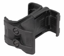 Magpul MAG595 MagLink Coupler for 5.56 x45mm NATO 30/40 Round Magazines