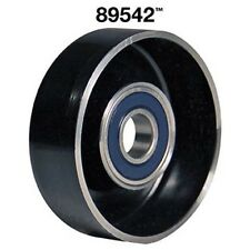 Dayco 89542 Idler Or Tensioner Pulley
