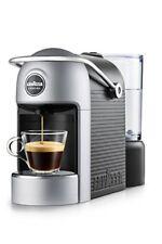 Macchine da Caffe' Espresso Lavazza Jolie Plus - Silver