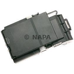 Ignition Starter Switch-4WD NAPA/ECHLIN PARTS-ECH KS6254