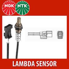 Ntk Sonda Lambda / Sensor O2 (ngk1353) - oza644-h24
