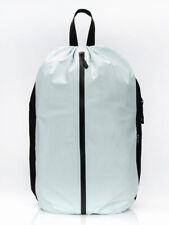 Rains Unisex Day Bag 1223 Backpack Wan Blue Size OS