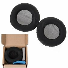 1 Pair Ear Pad Cushion Earpads For Sennheiser Urbanite XL Over-Ear Headphones