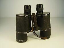 Fernglas Carl Zeiss Jena 7 x 50 1Q BINOCTAR Gute Optik