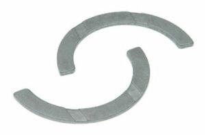 Clevite TW455S Crankshaft Thrust Washer Set