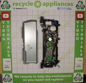Washing Machine Main Control PCB AXW24C-7ZU26