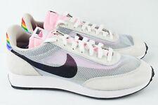 Nike Air Tailwind 79 Betrue Mens Size 10 Shoes Rainbow LGBTQ BV7930 400