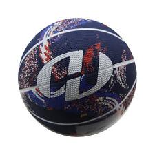 Spalding Kids Mini Basketball Size 3, Firecracker, Huffy