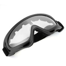 Eye Protection Ski Goggles Eyewear Safety Glasses Windproof Outdoor Sports Bike