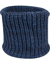 Kids Boy Girl Knitted Winter Warm Neck Scarf Shawl Snood ONE SIZE GL-43 GL-44