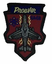 EA-6B PROWLER PATCH - COLOR - Veteran Owned Business