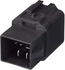 Temperature Control Relay-Fuel Pump Relay Fuel Pump Relay RY-46