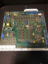 ☆ Nec Philips IS3000 CPU-ME CPU ME 9562-157-32114 956215732114 module