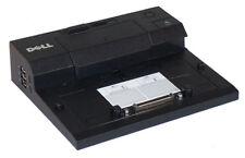 Premium Dell Replikator PR03X Dockingstation für Dell Latitude ohne Netzteil