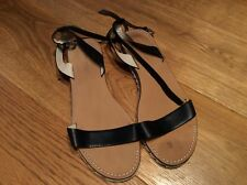 Karen Millen Sandals Size EUR 41 UK 7-8