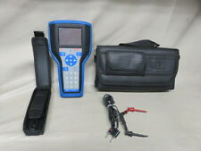 Emerson Hart 475 Field Communicator Version 38 Bluetooth Free Ship