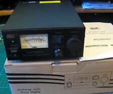QJE PS30SWI (30 AMP) Peak Switch Mode Power Supply