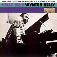 Wynton Kelly - Kelly Blue [New Vinyl]