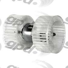 HVAC Blower Motor Global 2311669