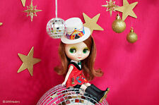 Takara Tomy Japan Middie Blythe Doll Lena Elena free shipping ON STOCK NOW!!