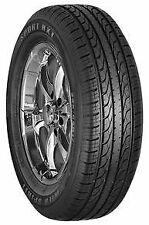 265/70R18 116T Wild Spirit Sport HXT Tire