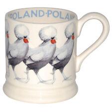 Emma Bridgewater Poland Hen Chicken 1/2 Pint Mug