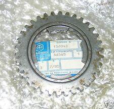156043 Ingranaggio Cambio 3 Velocita da 34 Denti Piaggio APE MP P501 P601