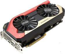 16660 - Gainward GeForce GTX 1080 Phoenix GLH  | 8GB GDDR5X | GAMING Grafikkarte
