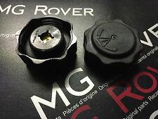 MGF / MG TF Expansion Cap BRAND NEW PCD100160