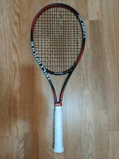 Tecnifibre T-FIGHT 320 16x20 Grip Size 3
