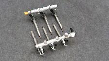 Audi Q5 Fy A5 F5 A4 8W 3.0Tdi Dcpc 286Cv Inyector 059130277