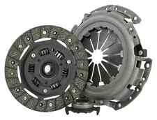 Rover 100  Metro  100 Convertible 1.4 3 Pc Clutch Kit 1989 To 1999