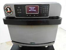 Turbochef Encore 2 Rapid Cook Oven