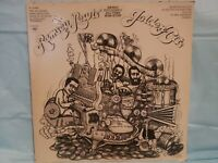 RAMSEY LEWIS GOLDEN HITS  - VINTAGE VINYL LP