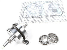 Suzuki 05-07 RMZ450 Wiseco Bottom End Rebuild Kit Crankshaft Gaskets Seals
