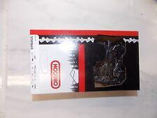 "1  91PXL055G New Oregon 16"" chainsaw saw chain 3/8 LP .050  55 DL 91-55 S55 1.3"