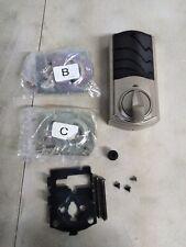 Kwikset 99140-111 Convert Smart Lock (Shelf 67-5)(J)