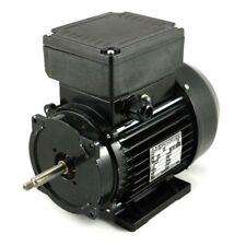 EMG 2hp 2 Speed 48 Frame Motor- Hot Tub Pump Motor Only