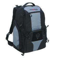 Allen Arsenal Handgun Range Backpack Shooting Gear Pack Pistol Gun Bag SKY BLUE-