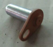 20X LED Mini Voltmeter Spannungsanzeige Panelmeter DC 0-9,99V 20mA Gelb Nag T GZ