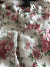 Parisian Size 12 Beautiful Floral Shorts