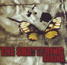 THE SHATTERING-BEGINS-CD-technical-death-metal-dissectum-spawn of possession