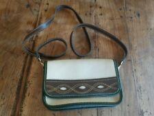Pochette à bandoulière Rodolphe SAD VINTAGE 90 Clutch bag with shoulder strap