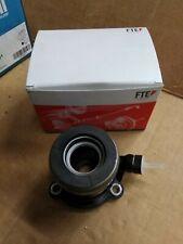 FTE ZA3103B2  LuK 510007310 Concentric Slave Cylinder - Vauxhall  Alfa Fiat Saab